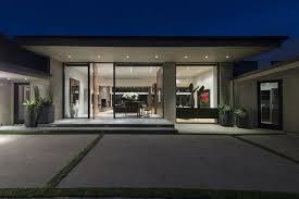 House Front Design ~ idolza