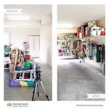 monkey bar storage. Contemporary Bar Monkey Bar Storage Crafts The Finest Garage Storage Systems And Offers  Strongest Solutions Throughout A