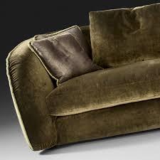 Bassett Furniture Reviews Canada Bassett Furniture Orem