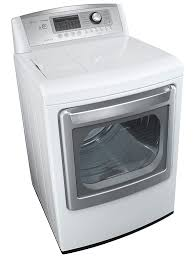 lg electric dryer. lg steamdryer 7.3 cu ft 14 cycle ultra-large capacity steam electric dryer model dlex5170w lg