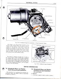 1959 cadillac coupe wiper motor 1962 Cadillac Window Wiper Motor Wiring Diagram wiper motor 75 cc marked png 1964 Mustang Wiring Diagram