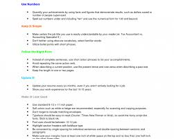Make A Free Resume To Print Fantastic Free Resume Online Print Photos Entry Level Resume 18