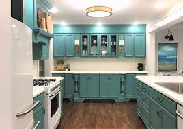 Powder Blue Kitchen Cabinets Inspirational 20 Unique Cheap Cupboards