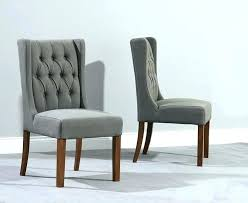 grey wood dining chairs wooden dining chair dark wood dining room chairs grey wood dining chairs
