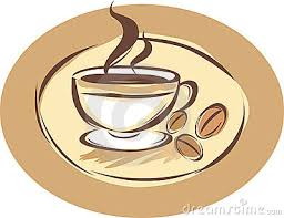 coffee bar clipart. Unique Coffee Coffee Shop Clipart To Bar T