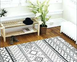 9x12 area rugs under 200 dollar. Area Rugs Under 200 Large Dollars 9x12 Dollar