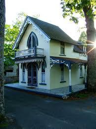amusing tiny victorian cottage house plans 45 fresh beach