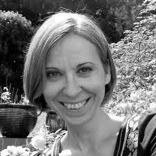 Northbank Talent Management | Melissa Daley