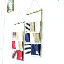 hanging wall file