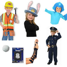 construction worker costume judy hopps hat mega man costume