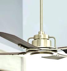 flush mount ceiling fans lights flush mount ceiling fan without light s with crystal kit fans flush mount ceiling fans lights