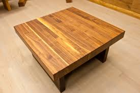 Full Size Of Coffee Table:amazing Coffee Table Rustic Square Coffee Table  Rustic Trunk Coffee Large Size Of Coffee Table:amazing Coffee Table Rustic  Square ...
