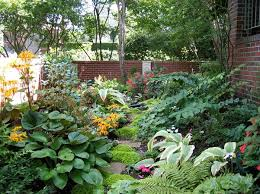 Small Picture 68 best Landscape images on Pinterest Landscaping Backyard