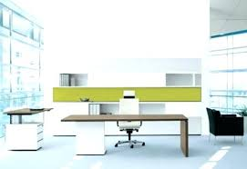 minimalist office furniture. Minimalist Office Desk Medium Size Of View In Gallery Design Home Furniture R