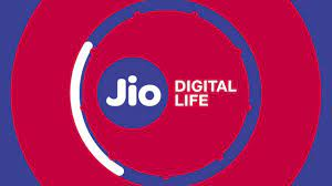 Reliance Jio Digital Life - 1280x720 ...
