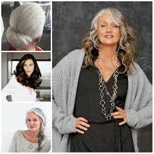 Lange Kapsels Voor Volwassen Vrouwen Voor 2019 Trends8com