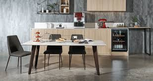 quartz top dining table. Table Made From Natural Quartz Stone. It\u0027s More Durable Than Marble And Granite! Non-porous Heat Scratch-resistant, The Latest Dining Top R