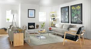 room and board furniture reviews. Room And Board Furniture Accessories Sofa Modern Living Reviews . N