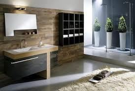 Bathroom Modern Luxury Master Bathroom For New Ideas Spa Retreat