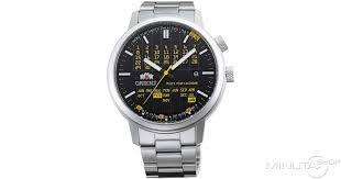 <b>ORIENT ER2L002B</b> - Купить <b>Часы Ориент</b> FER2L002B0 по Ценам ...