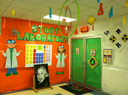 School Clinic Decorations Science Lab Vbs 2015 Pinterest Over The Neon And Science