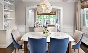 white beaded chandelier chelier uk wooden pottery barn