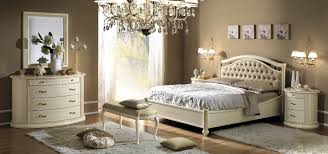 italian white furniture. italian bedroom furniture with white and brown platform u