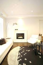 white round area rug round area rugs for living room round area rugs with modern living