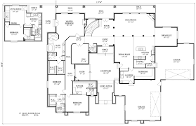 home design plan for house construction home design ideas construction plans for indian houses