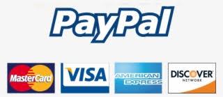 Bildergebnis für paypal logo klein transparent kostenloser download