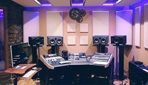 10 best studio monitor stands in 2021