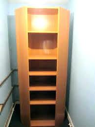 billy corner bookcase corner bookcase wood bookshelf amazing corner bookcase white brown wooden billy w