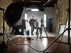 lighting set. this page will walk you through the steps of purchasing a complete lighting setup set