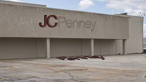 Jcpenney Stock Quote Adorable JC Penney's Struggle To Pin Down Its Core Customer Is Putting It