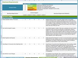Erp Rfp Template Erp Software Rfp Template Enterprise Evaluation ...