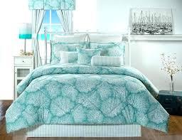 coastal quilt sets. Coastal Quilt Sets Living Comforter Beach Decor .