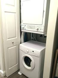 washer and dryer without hookups.  And Portable Washer And Dryer For Apartments  Apartment Without Hookups To Washer And Dryer Without Hookups D