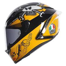 Agv Corsa R Size Chart Casco Agv Valentino Rossi Burro Agv Corsa R Guy Martin