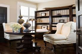 home office den ideas. den office design ideas casual home small