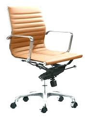stylish desk chair stylish office chairs stylish desk chairs peaceful design stylish office chair lovely decoration stylish desk chair