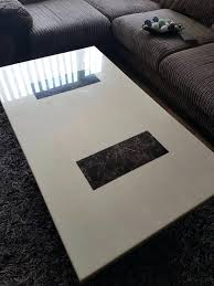 solid marble coffee table and lamp in hull black gumtree glasgow full size