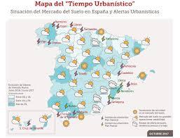 Domum Inmobiliaria On Twitter Tasacion De Pisos Gratis