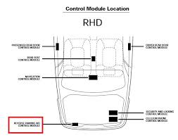 jaguar wiring diagram wiring diagram and fuse box Jaguar Wiring Diagram volvo penta engine wiring diagram on 7 4 mercruiser in addition 2013 toyota prius color chart jaguar wiring diagram for 1959 mk1