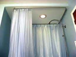 rv shower curtains shower curtain rollers view all privacy cubicle curtains a shower curtains shower curtains rv shower