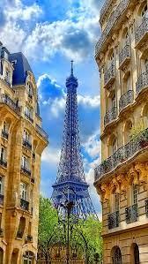 paris street corner view 640 x 1136