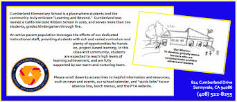 achievement awards for elementary students cumberland elementary school homepage