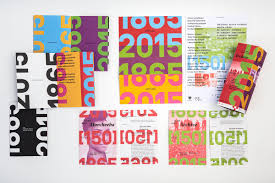 women doing amazing things in graphic design design school 30 marta gawin