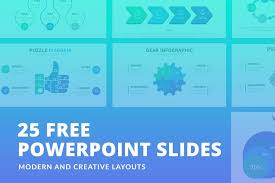 free downloadable powerpoint themes powerpoint slides templates free download lisapeng info