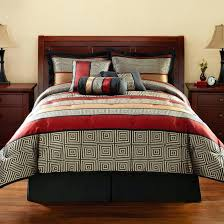 wwe twin bed sheets bedding sets sears bedding sets bedding sets target teen bedding twin bed