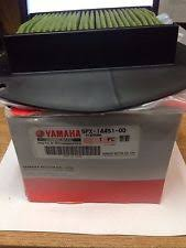 yamaha diagram in parts accessories new listing oem genuine yamaha 5px 14451 00 00 air filter cleaner diagram reference 3